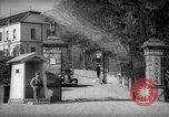 Image of Japanese sentry Tokyo Japan, 1938, second 20 stock footage video 65675050890