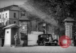 Image of Japanese sentry Tokyo Japan, 1938, second 22 stock footage video 65675050890