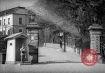 Image of Japanese sentry Tokyo Japan, 1938, second 24 stock footage video 65675050890