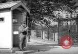 Image of Japanese sentry Tokyo Japan, 1938, second 26 stock footage video 65675050890