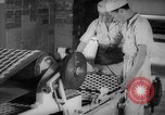 Image of Bakerite Company Shanghai China, 1938, second 2 stock footage video 65675050892
