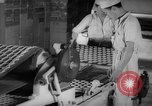 Image of Bakerite Company Shanghai China, 1938, second 3 stock footage video 65675050892