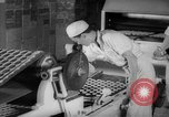 Image of Bakerite Company Shanghai China, 1938, second 5 stock footage video 65675050892