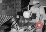 Image of Bakerite Company Shanghai China, 1938, second 6 stock footage video 65675050892