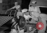 Image of Bakerite Company Shanghai China, 1938, second 9 stock footage video 65675050892