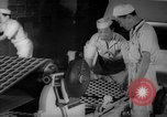 Image of Bakerite Company Shanghai China, 1938, second 11 stock footage video 65675050892