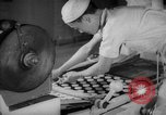 Image of Bakerite Company Shanghai China, 1938, second 13 stock footage video 65675050892