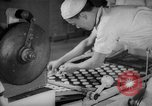 Image of Bakerite Company Shanghai China, 1938, second 14 stock footage video 65675050892