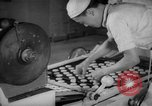 Image of Bakerite Company Shanghai China, 1938, second 15 stock footage video 65675050892