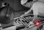 Image of Bakerite Company Shanghai China, 1938, second 16 stock footage video 65675050892