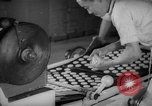 Image of Bakerite Company Shanghai China, 1938, second 17 stock footage video 65675050892