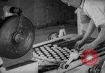 Image of Bakerite Company Shanghai China, 1938, second 18 stock footage video 65675050892