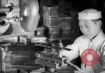 Image of Bakerite Company Shanghai China, 1938, second 19 stock footage video 65675050892