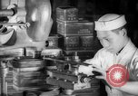 Image of Bakerite Company Shanghai China, 1938, second 20 stock footage video 65675050892
