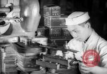 Image of Bakerite Company Shanghai China, 1938, second 21 stock footage video 65675050892