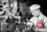 Image of Bakerite Company Shanghai China, 1938, second 22 stock footage video 65675050892