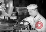 Image of Bakerite Company Shanghai China, 1938, second 23 stock footage video 65675050892