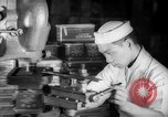 Image of Bakerite Company Shanghai China, 1938, second 24 stock footage video 65675050892