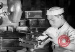Image of Bakerite Company Shanghai China, 1938, second 25 stock footage video 65675050892