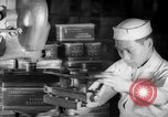 Image of Bakerite Company Shanghai China, 1938, second 27 stock footage video 65675050892