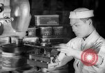 Image of Bakerite Company Shanghai China, 1938, second 28 stock footage video 65675050892