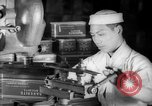 Image of Bakerite Company Shanghai China, 1938, second 29 stock footage video 65675050892
