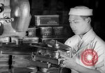 Image of Bakerite Company Shanghai China, 1938, second 30 stock footage video 65675050892