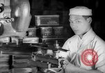 Image of Bakerite Company Shanghai China, 1938, second 31 stock footage video 65675050892