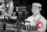 Image of Bakerite Company Shanghai China, 1938, second 32 stock footage video 65675050892
