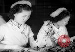 Image of Bakerite Company Shanghai China, 1938, second 34 stock footage video 65675050892