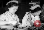 Image of Bakerite Company Shanghai China, 1938, second 35 stock footage video 65675050892