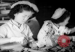 Image of Bakerite Company Shanghai China, 1938, second 36 stock footage video 65675050892