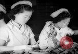 Image of Bakerite Company Shanghai China, 1938, second 37 stock footage video 65675050892