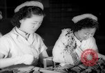 Image of Bakerite Company Shanghai China, 1938, second 38 stock footage video 65675050892