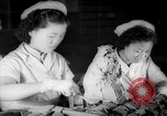 Image of Bakerite Company Shanghai China, 1938, second 39 stock footage video 65675050892