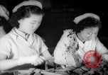 Image of Bakerite Company Shanghai China, 1938, second 40 stock footage video 65675050892