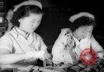 Image of Bakerite Company Shanghai China, 1938, second 41 stock footage video 65675050892