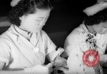 Image of Bakerite Company Shanghai China, 1938, second 42 stock footage video 65675050892