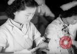 Image of Bakerite Company Shanghai China, 1938, second 43 stock footage video 65675050892