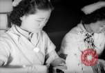 Image of Bakerite Company Shanghai China, 1938, second 44 stock footage video 65675050892
