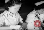 Image of Bakerite Company Shanghai China, 1938, second 45 stock footage video 65675050892