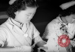 Image of Bakerite Company Shanghai China, 1938, second 46 stock footage video 65675050892