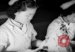 Image of Bakerite Company Shanghai China, 1938, second 47 stock footage video 65675050892