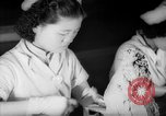 Image of Bakerite Company Shanghai China, 1938, second 48 stock footage video 65675050892
