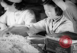 Image of Bakerite Company Shanghai China, 1938, second 49 stock footage video 65675050892
