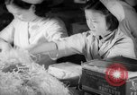 Image of Bakerite Company Shanghai China, 1938, second 50 stock footage video 65675050892