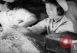 Image of Bakerite Company Shanghai China, 1938, second 51 stock footage video 65675050892