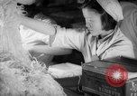 Image of Bakerite Company Shanghai China, 1938, second 52 stock footage video 65675050892