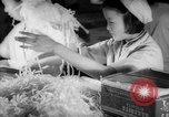 Image of Bakerite Company Shanghai China, 1938, second 53 stock footage video 65675050892