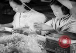 Image of Bakerite Company Shanghai China, 1938, second 54 stock footage video 65675050892